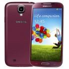 Samsung-Galaxy-S4-Red 7
