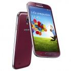 Samsung-Galaxy-S4-Red 8