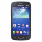 Samsung_GALAXY Ace 3 3G DS (1)