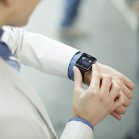 Sony Smartwatch 5