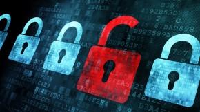 Android: Sicherheits-Apps fallen durch Praxistest