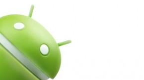 Google entwickelt Android-Spielekonsole, sagen Insider