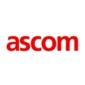 ascom85