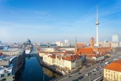 t3n JOBS: 94 aktuelle Stellen in Hamburg, Berlin und München