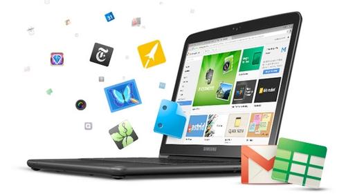 Chrome webstore 500