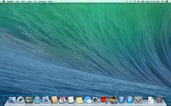 engadget-mavericks2013-06-1913-30-56600-1372082910