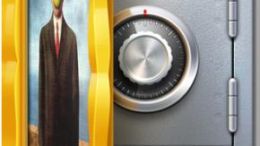 LayerVault: Versionskontrolle für Designer