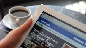 Facebook: Je mehr Fans, desto geringer die Reichweite [Studie]