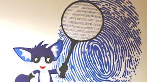 Spion im Browser: Fingerprinting etabliert sich als Alternative zu Cookies