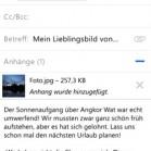 gmail-ios-inbox-1