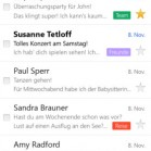 gmail-ios-inbox-3