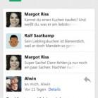gmail-ios-inbox-5