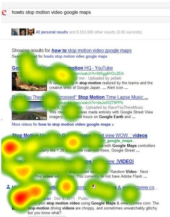 (Diagramm: Google)