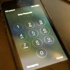 iOS 7 maciejewski 2