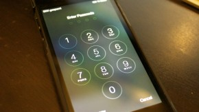 """""""Grell"""", """"Unfertig"""", """"Hammer"""" – Was wir bei t3n vom iOS-7-Redesign halten"""