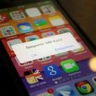iOS 7 maciejewski 4