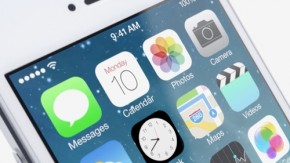 iOS 7: Apple verteilt Update ab 18. September
