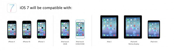 ios-7-kompatible-apple-devices