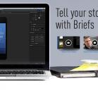 ios-prototyping briefs