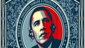 PRISM – Warum nur digitale Aufklärung gegen die Überwachung schützt [Kolumne]