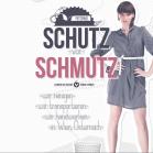 one-page-design schutzvorschmutz