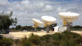 t3n-Linktipps: Google setzt bei Loon auf Satelliten, OwnCloud fokussiert Business-Bereich