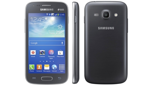 samsung-galaxy-ace-3-cover