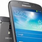 samsung-galaxy-s4-active-500-official