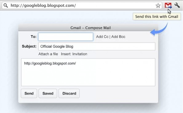 sendfromgmail-chrome