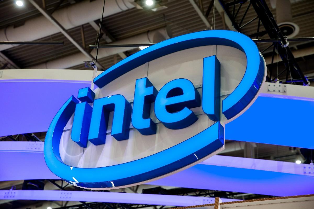 Erste echte GPU 2020: Intel konkretisiert Einstieg ins Grafikkartengeschäft