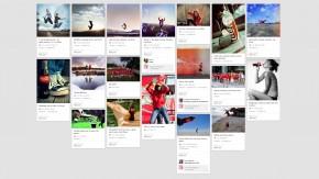Storytelling: So funktioniert der E-Commerce-Trend [Meet-Magento-Vortrag]