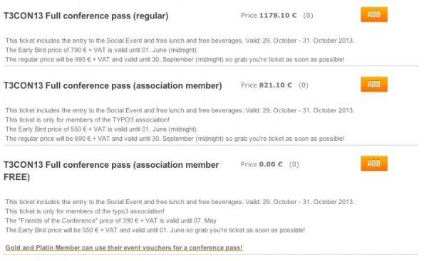 t3con13-tickets