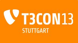 T3CON13: Internationale TYPO3-Konferenz mit neuer Ausrichtung [Rabattcode]