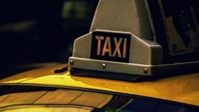 Taxi Deutschland App: Mehr Funktionen, neuer Look, besseres Interface