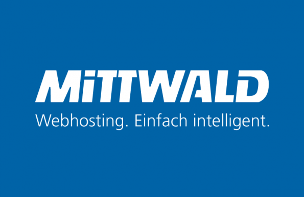 titelbild_logo_mittwald-claim