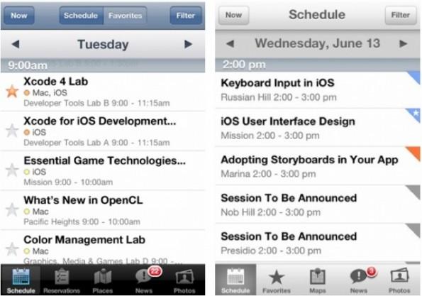 wwdc-2013-2012-apps