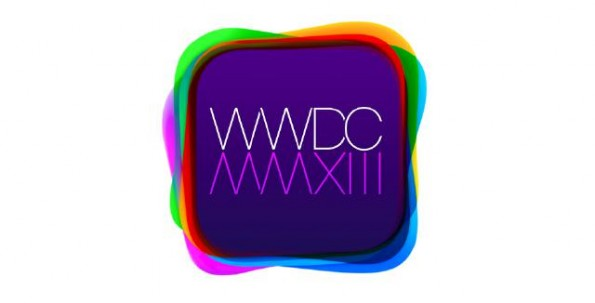 Zahlreiche WWDC Liveticker informieren über die heutige Keynote. (Bild: Apple)