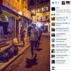 01-Nike-Instagram