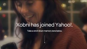 Mac OS X mit Sicherheitsupdate und Yahoo kauft E-Mail-Spezialisten Xobni [Newsticker]
