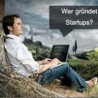 Deutscher Startup Report 2