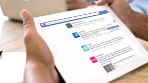 Warum Facebook in die Belanglosigkeit abdriften könnte [Kolumne]
