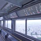 Google StreetView Eiffelturm 3