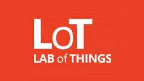 Lab of Things: Microsofts neue Forschungsplattform für das Zuhause der Zukunft