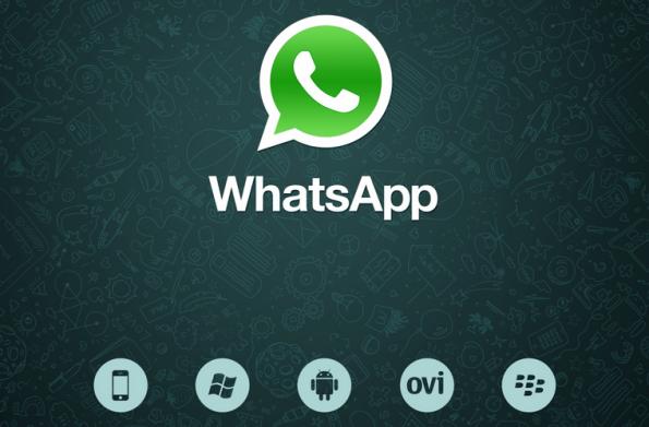 WhatsApp ist auf sämtlichen Plattformen zu Hause: Für iPhone-Nutzer wird nun, genau wie bei Android, ebenfalls das Abomodell eingeführt.