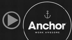 anchor_vorschau