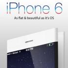 apple_iphone_6_konzept002