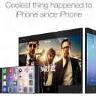 apple_iphone_6_konzept010