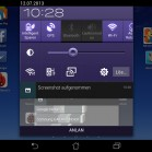 asus-MeMo-Pad-HD-7-screenshot-28-43