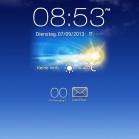 asus-MeMo-Pad-HD-7-screenshot-53-37