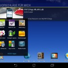 asus-MeMo-Pad-HD-7-screenshot-apps